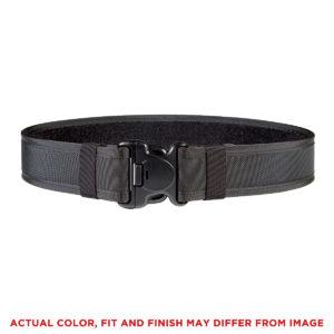 Bianchi-nylon-duty-belt-lg-40-46