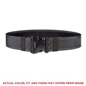 Bianchi-nylon-duty-belt-md-34-40