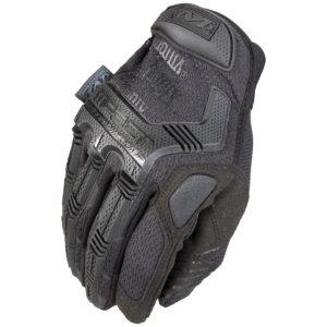 Mechanix Gloves Mpact Overt-2