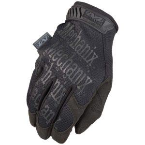 Mechanix Gloves Original Covert L-1