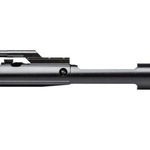 Aero Precision 5.56 Bolt Carrier with Logo2