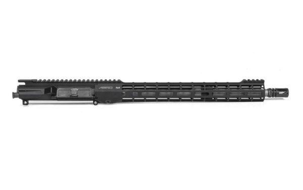 Aero Precision Upper 16_ 223 Wyld W_ 15_ MLOK Handguard