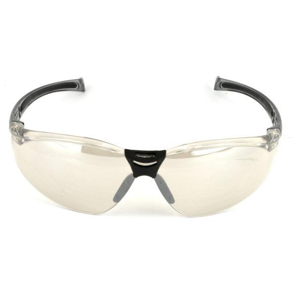 H_L Sharp-Shooter Glasses1