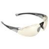 H_L Sharp-Shooter Glasses2