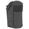 NAR M-FAK Mini First Aid LE Kit Black2
