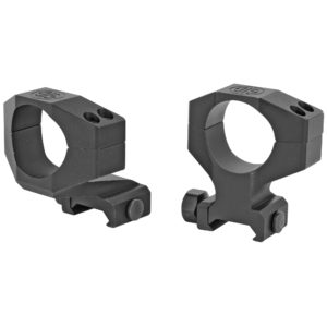 Sig Alpha Tactical 30mm Scope Rings