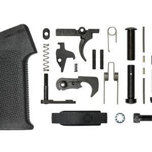 Aero MOE SL Lower Parts Kit